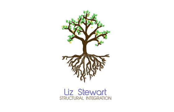 Liz Stewart SI